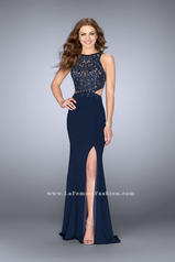 24486 GiGi Designs by La Femme