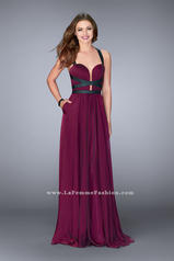 24536 La Femme Prom