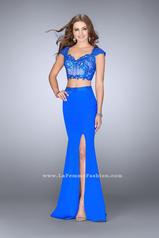 24553 GiGi Designs by La Femme