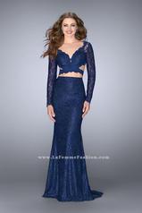 24686 GiGi Designs by La Femme