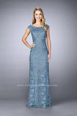 24860 Slate Blue front