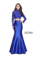 24901 La Femme Prom