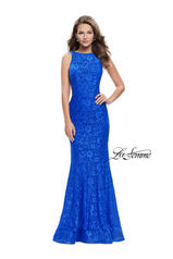 24903 La Femme Prom