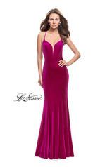 25174 La Femme Prom