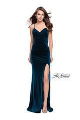 25184 La Femme Prom