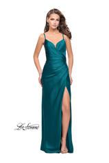25270 La Femme Prom
