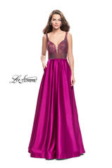25348 La Femme Prom