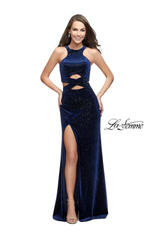 25407 La Femme Prom