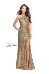 25418 La Femme Prom