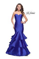 25432 La Femme Prom