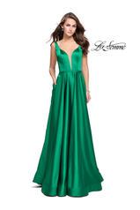 25455 Bright Emerald front