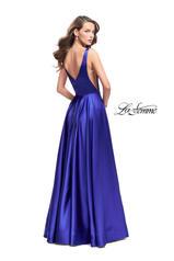 25455 Sapphire Blue back