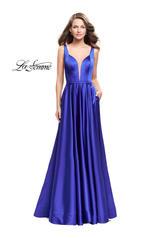 25455 La Femme Prom