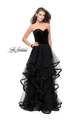 25461 La Femme Prom
