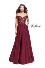 25479 La Femme Prom