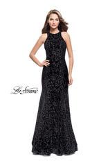 25490 La Femme Prom
