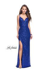 25492 La Femme Prom