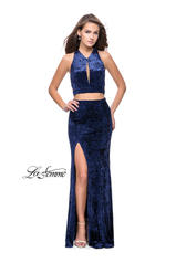 25500 Navy front