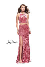 25500 La Femme Prom