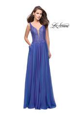 25513 Blue Violet front