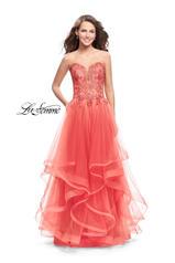 25515 La Femme Prom