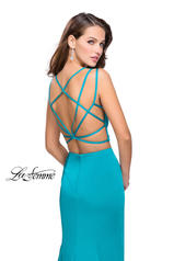 25553 La Femme Prom