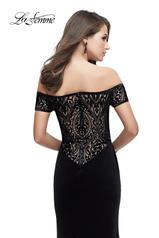 25554 La Femme Prom