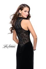 25559 La Femme Prom