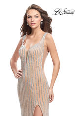 25569 Nude front