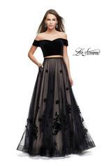 25574 La Femme Prom