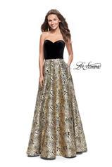 25581 La Femme Prom