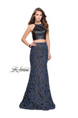 25602 La Femme Prom