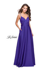 25611 La Femme Prom