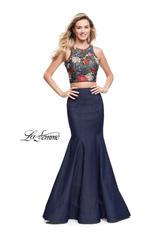 25614 La Femme Prom