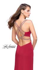 25623 La Femme Prom