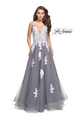 25624 La Femme Prom