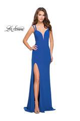 25648 Sapphire Blue front