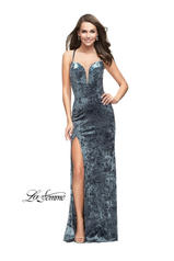 25659 La Femme Prom