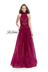 25664 La Femme Prom