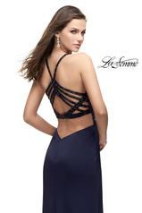 25669 La Femme Prom