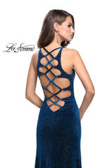 25679 La Femme Prom