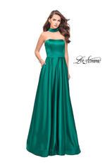 25680 La Femme Prom