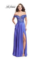 25694 La Femme Prom