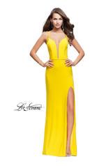 25725 La Femme Prom