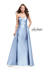 25738 La Femme Prom