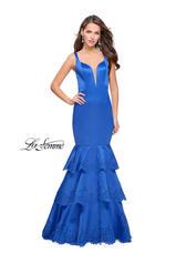 25749 La Femme Prom