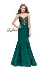 25751 La Femme Prom