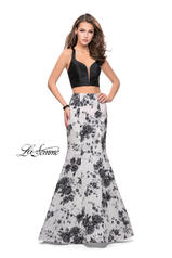 25756 La Femme Prom