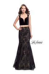25772 La Femme Prom