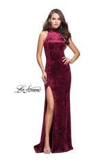 25783 La Femme Prom